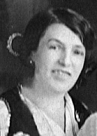 assunta-1921