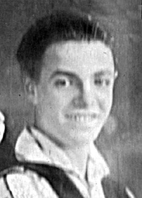 emilio-de-salvi-1921