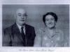 domenic-gizzi-andawife-1960
