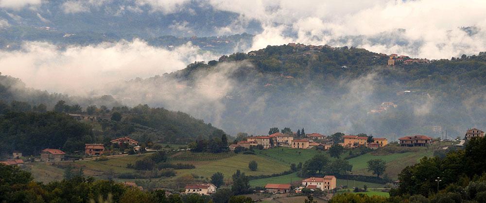 from-casa-bella-vista-ottobre-2009