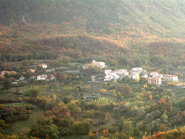 san-gennaro-Italy-november-2007
