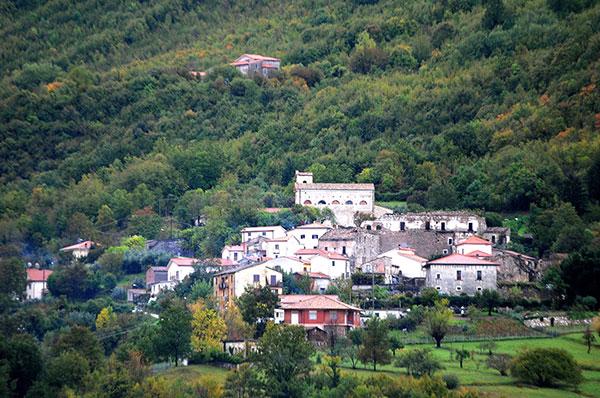 san-giuseppe-casa-bella-vista