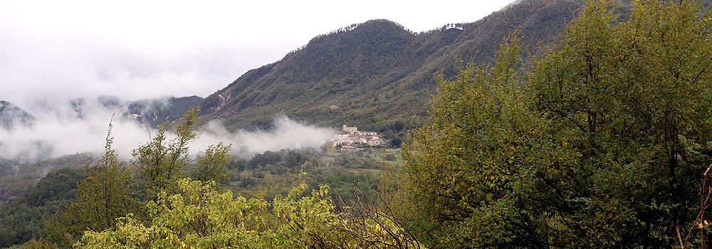 san-giuseppe-mist-clearing