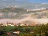 morning-mist-over-valdi-comino