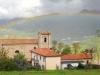 rainbow-over-san-giuseppe-italy-2009