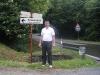 san-giuseppe-june-2007
