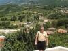 stuart-capaldi-valle-grande-2008