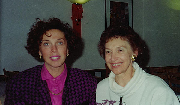 aunt-and-cousin-photos-01