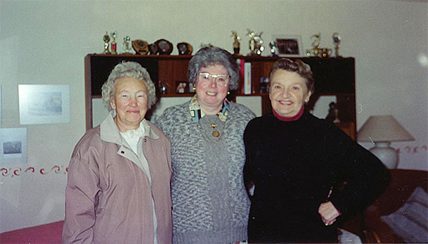 aunt-and-cousin-photos-02
