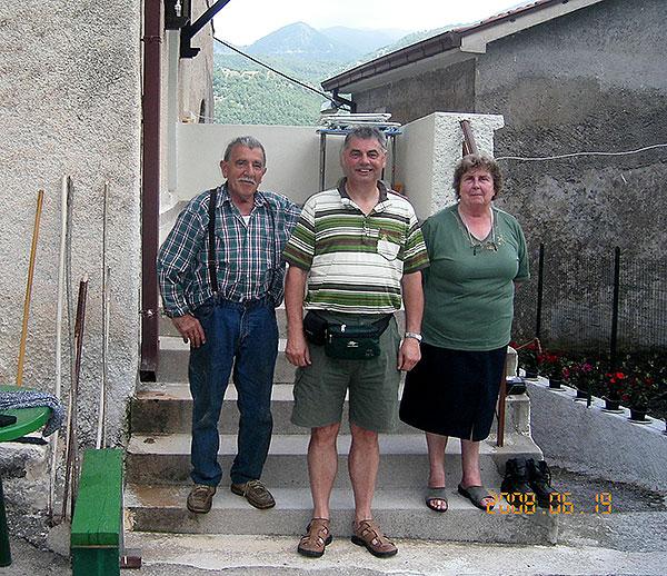 luigi-capaldi-june-2008