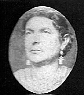 Angela Maria Fusco